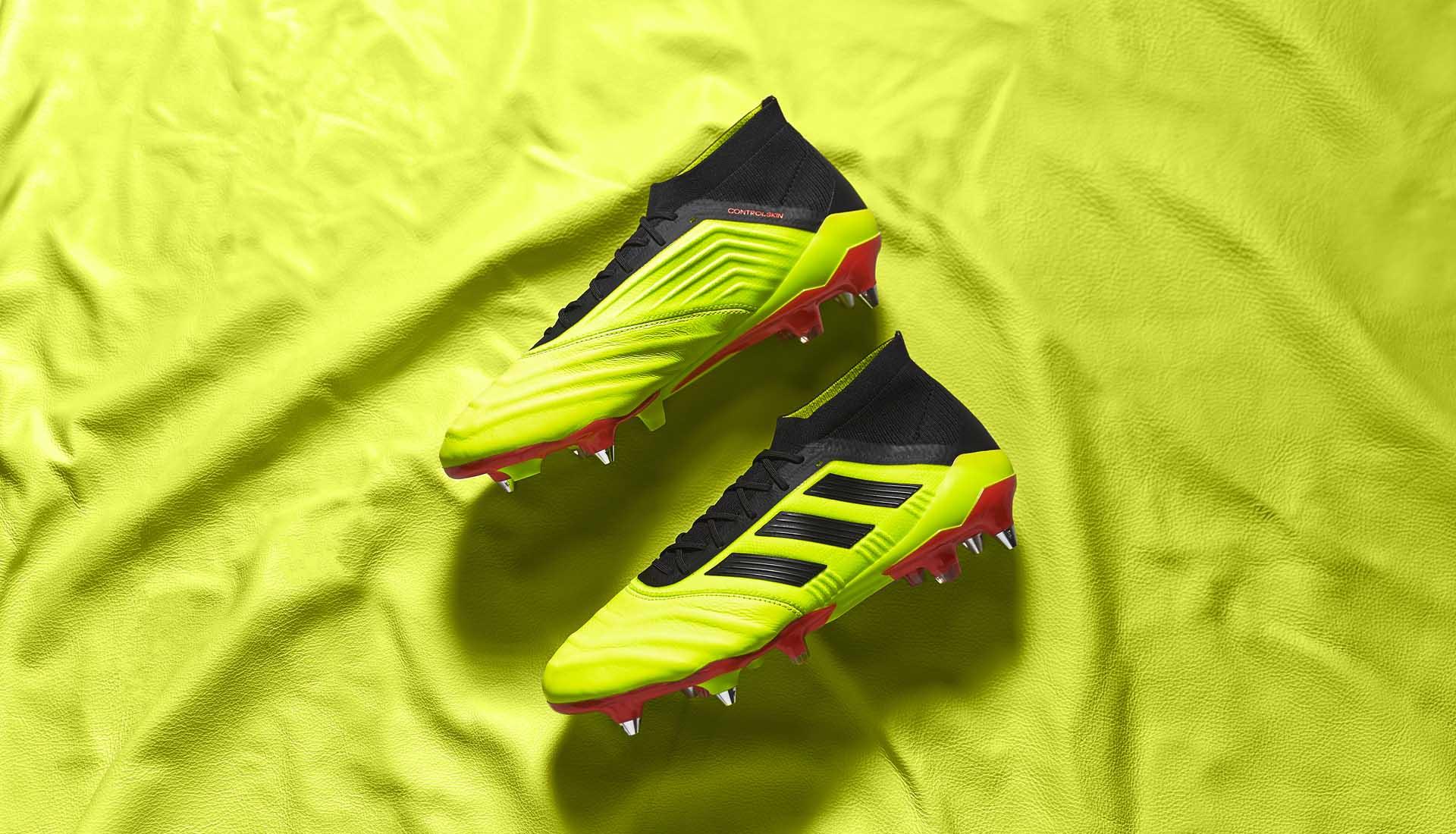 cae147f64 6-leather-predator-18-collection-min.jpg. The adidas Predator 18.1 ...