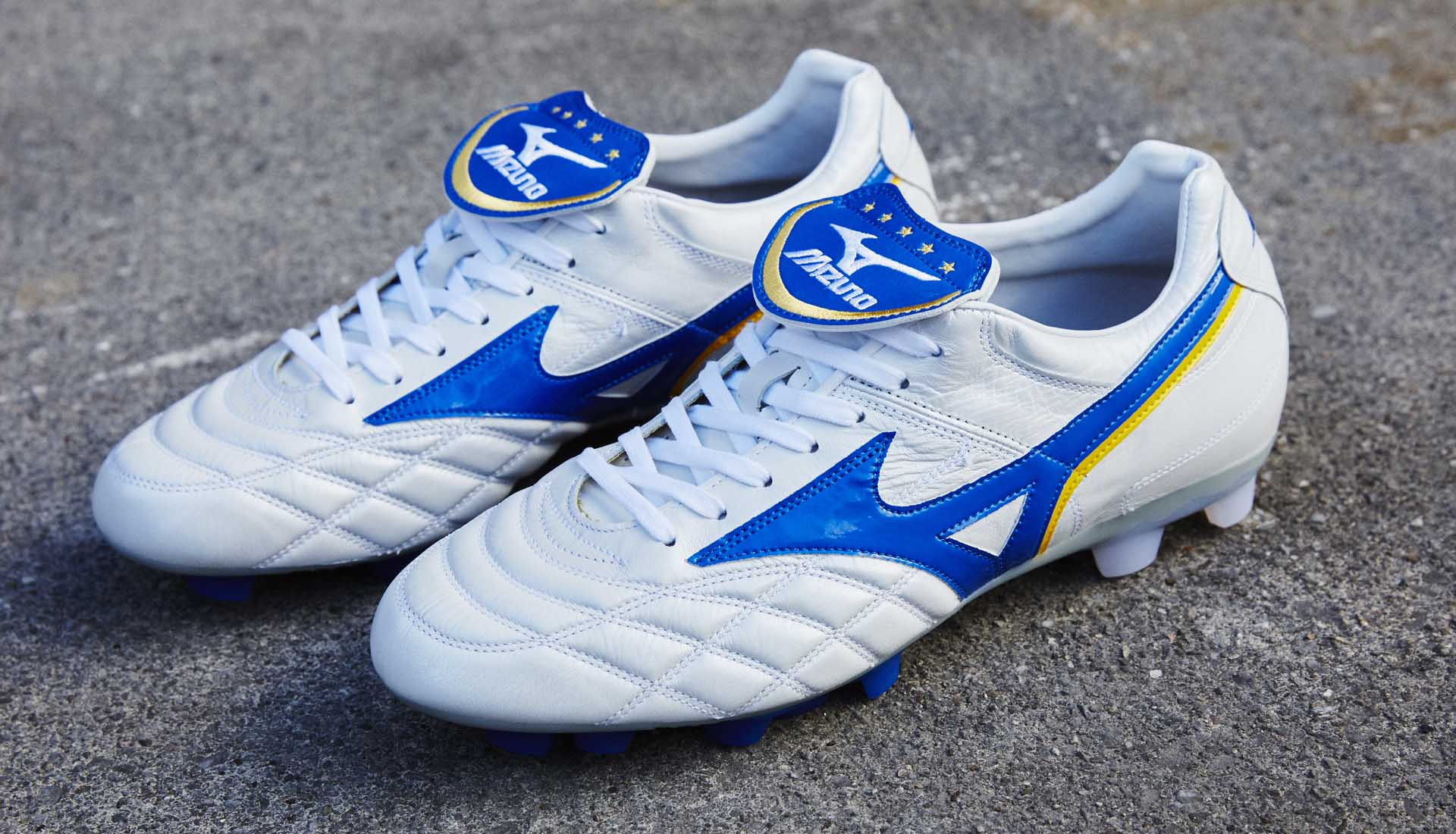 mizuno soccer shoes turf uruguayo 360