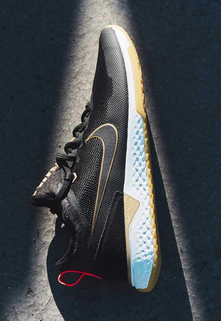 Nike F.C. React \
