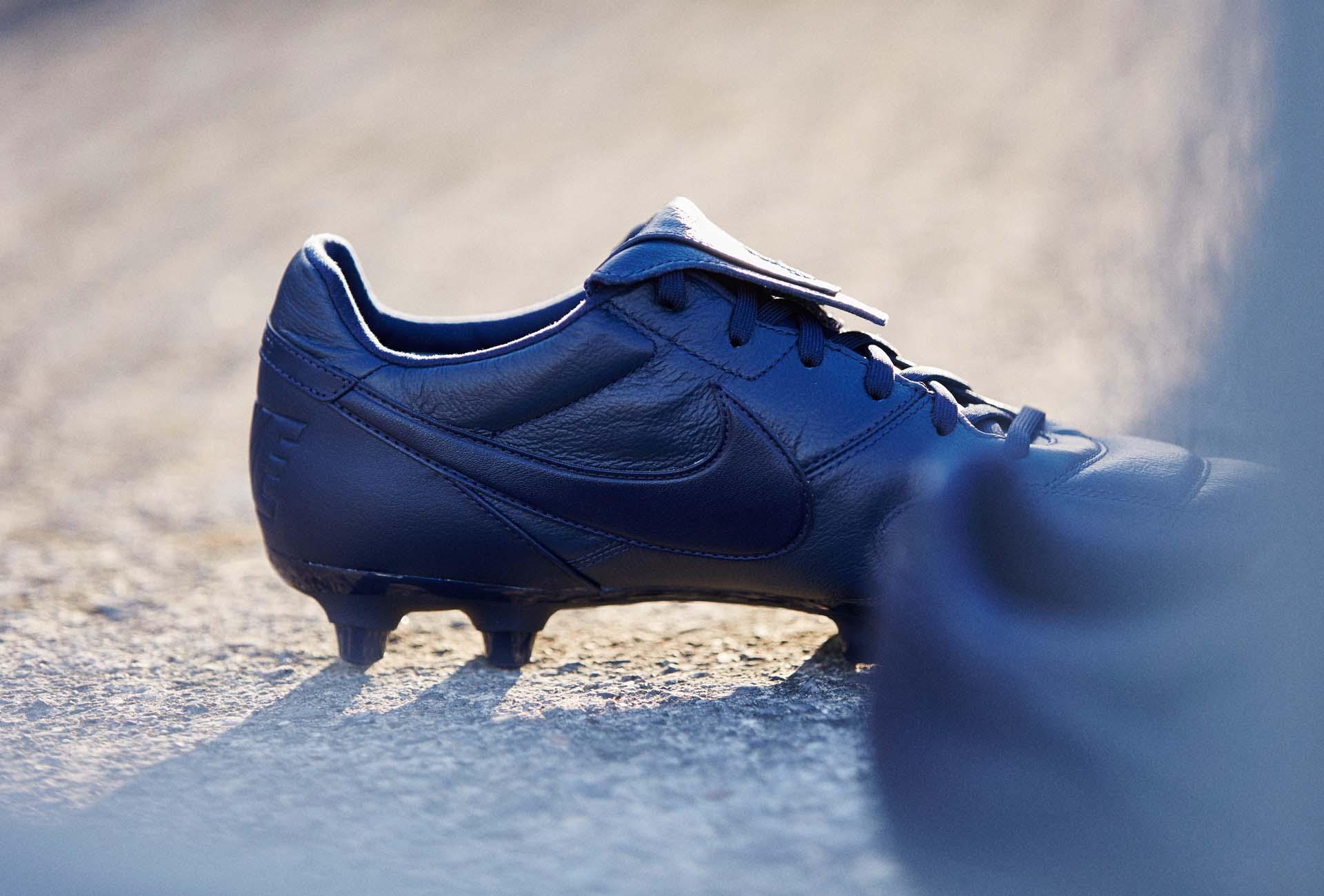 d8be1358cdad Nike Premier 2.0