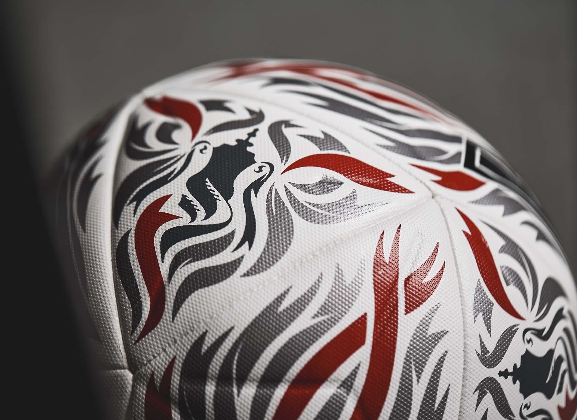 MitreFACup ball FI-min.jpg