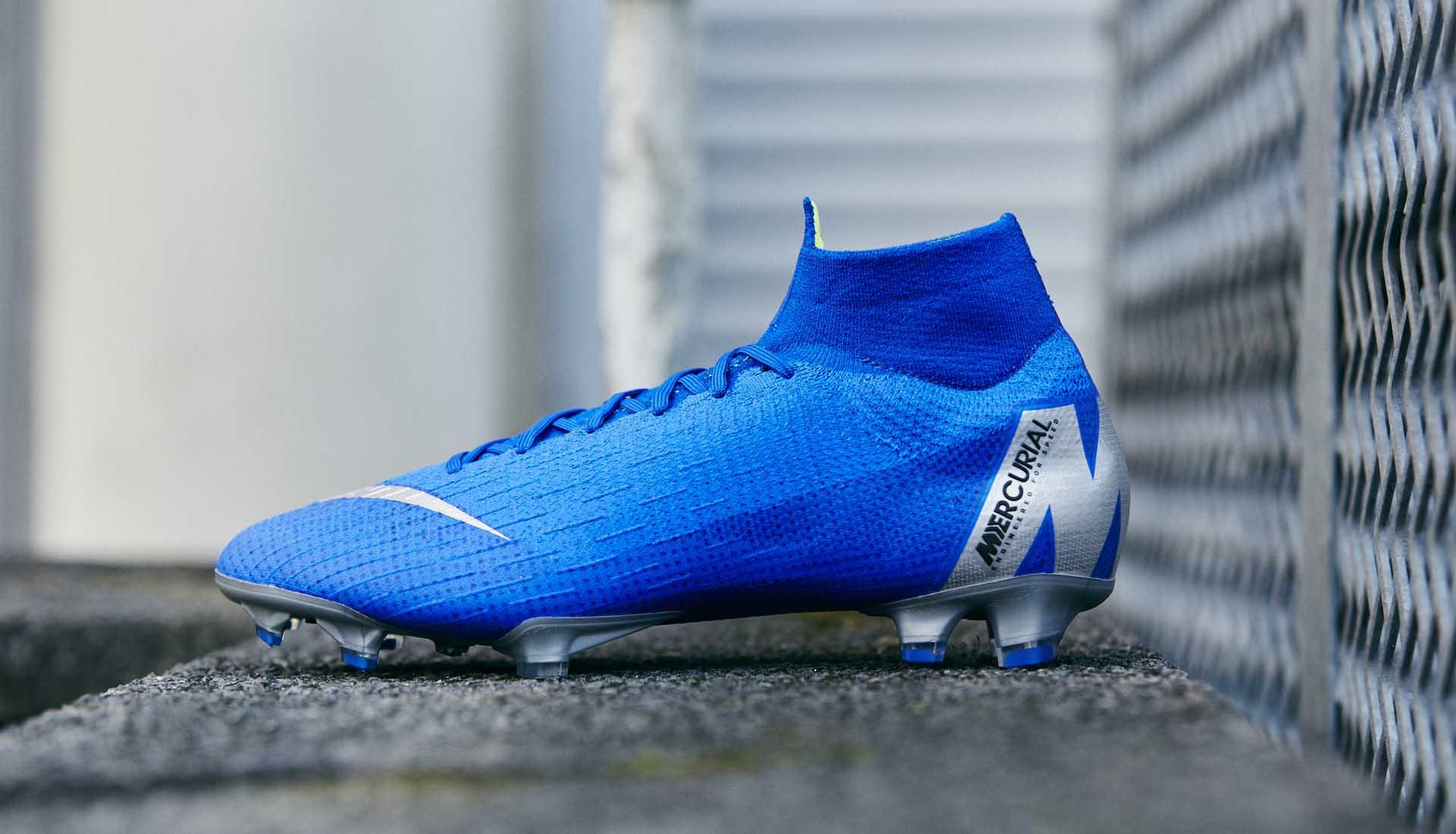 35f392101 Nike Drop