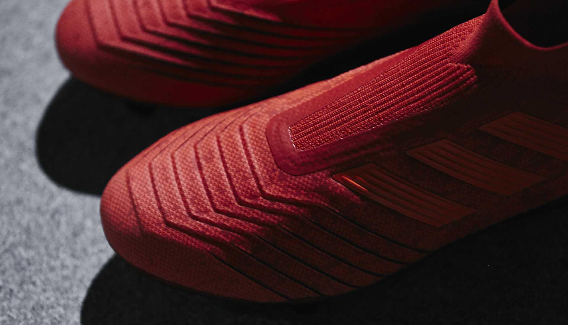 1-adidas-predator-18-initiator-min.jpg