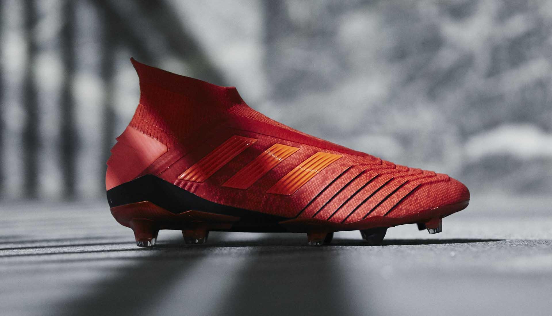 4-adidas-predator-18-initiator-min.jpg