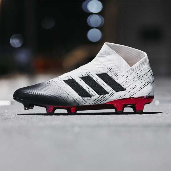 f5825331d Pros Train In adidas Virtuso Pack Ahead Of Launch - SoccerBible