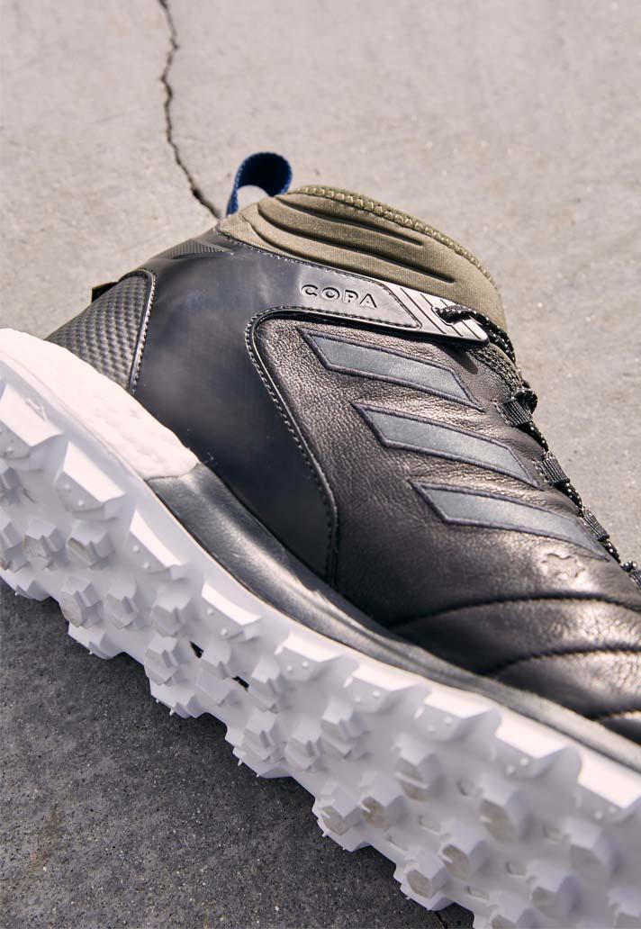 cheap for discount fc9fa dadff 1-adidas-copa-gore-tex-min.jpg