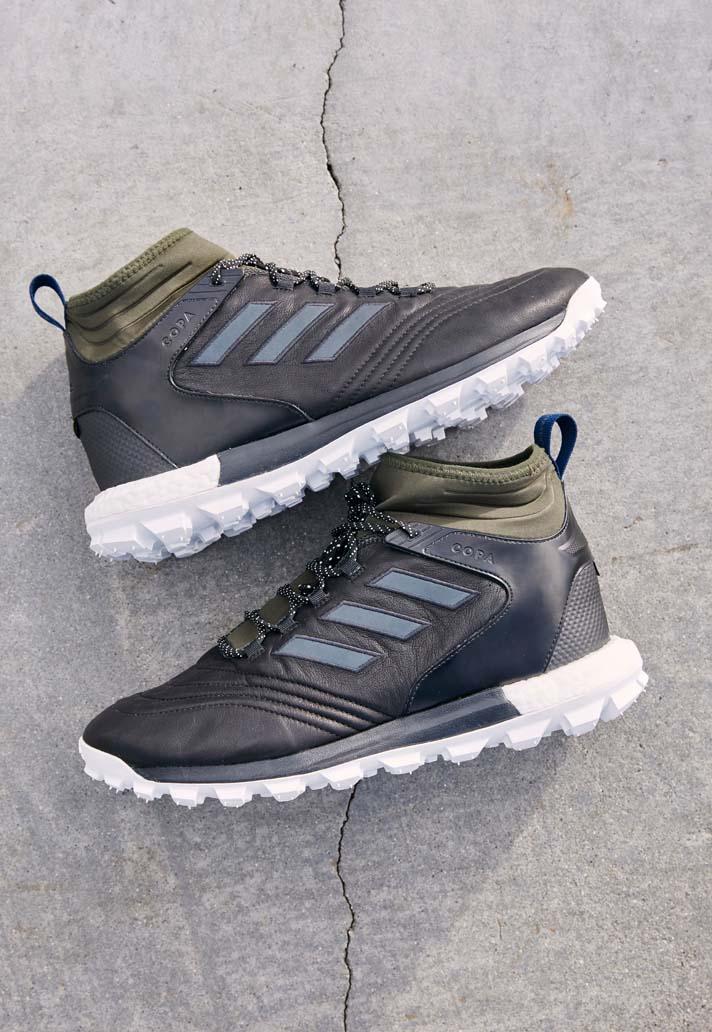 meet a9d59 0a45d 2-adidas-copa-gore-tex-min.jpg