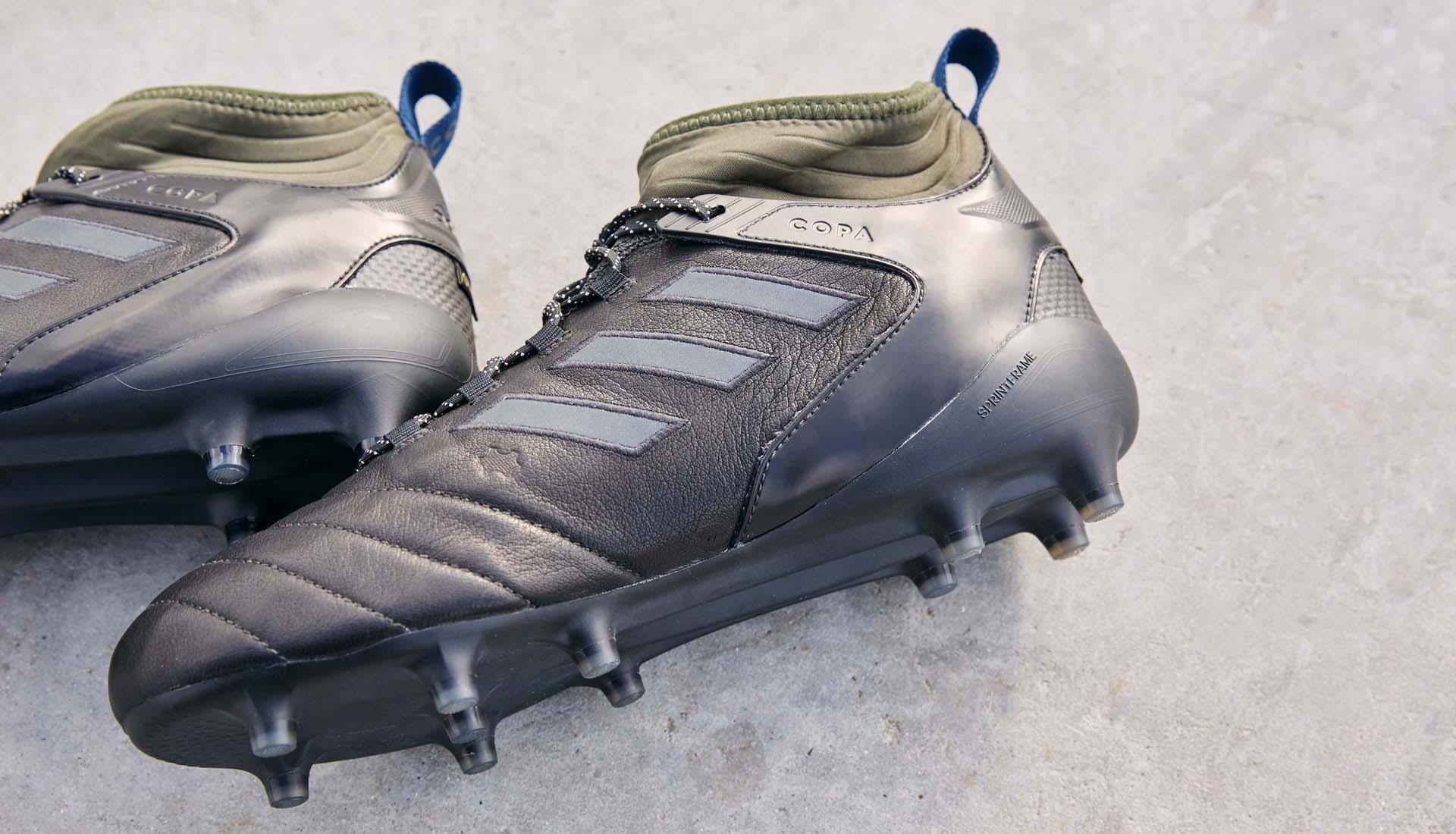 new concept 4cda2 56a57 5-adidas-copa-gore-tex-min.jpg