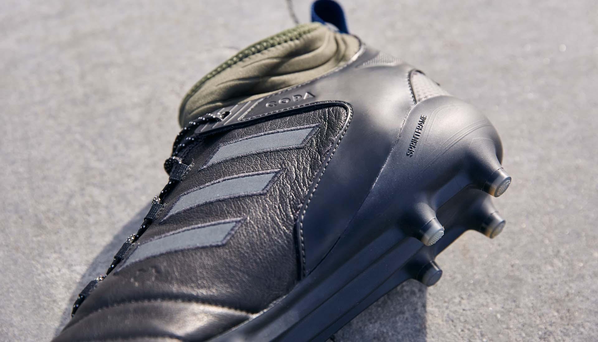 brand new 1b0ef 62560 10-adidas-copa-gore-tex-min.jpg