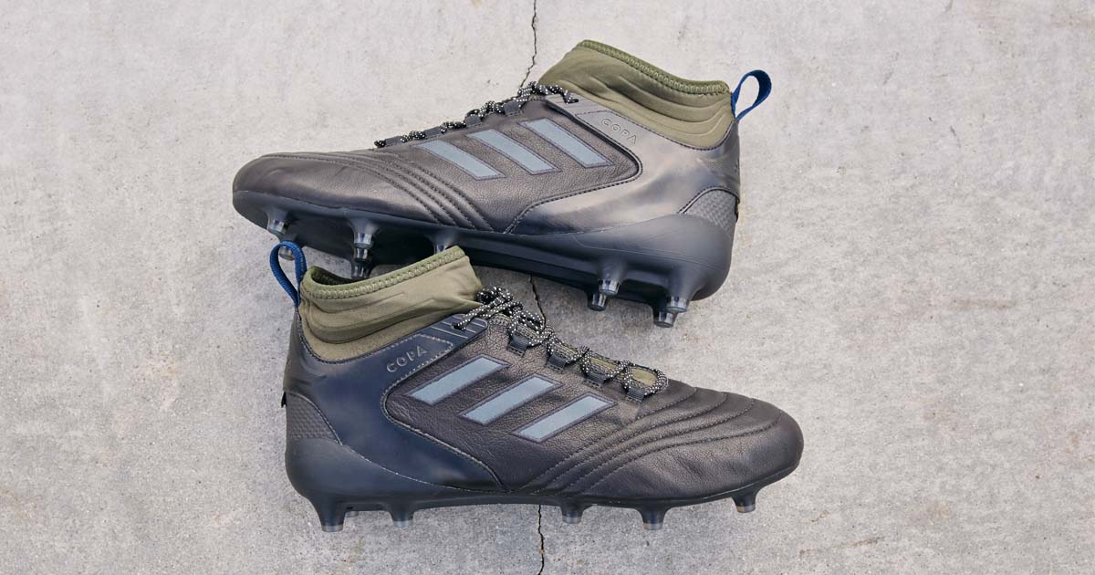 info for 7a9c9 14a95 adidas Launch the COPA Mid