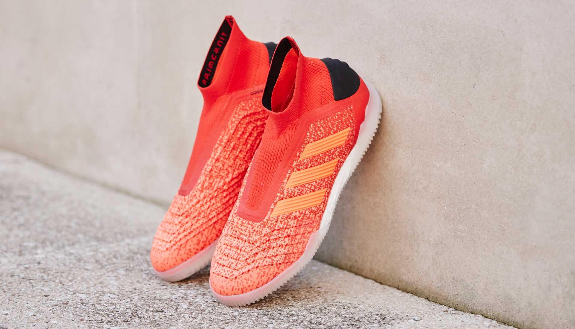 newest 88a0a eb84d 6-adidas-predator-initiator-red-tango-min.jpg