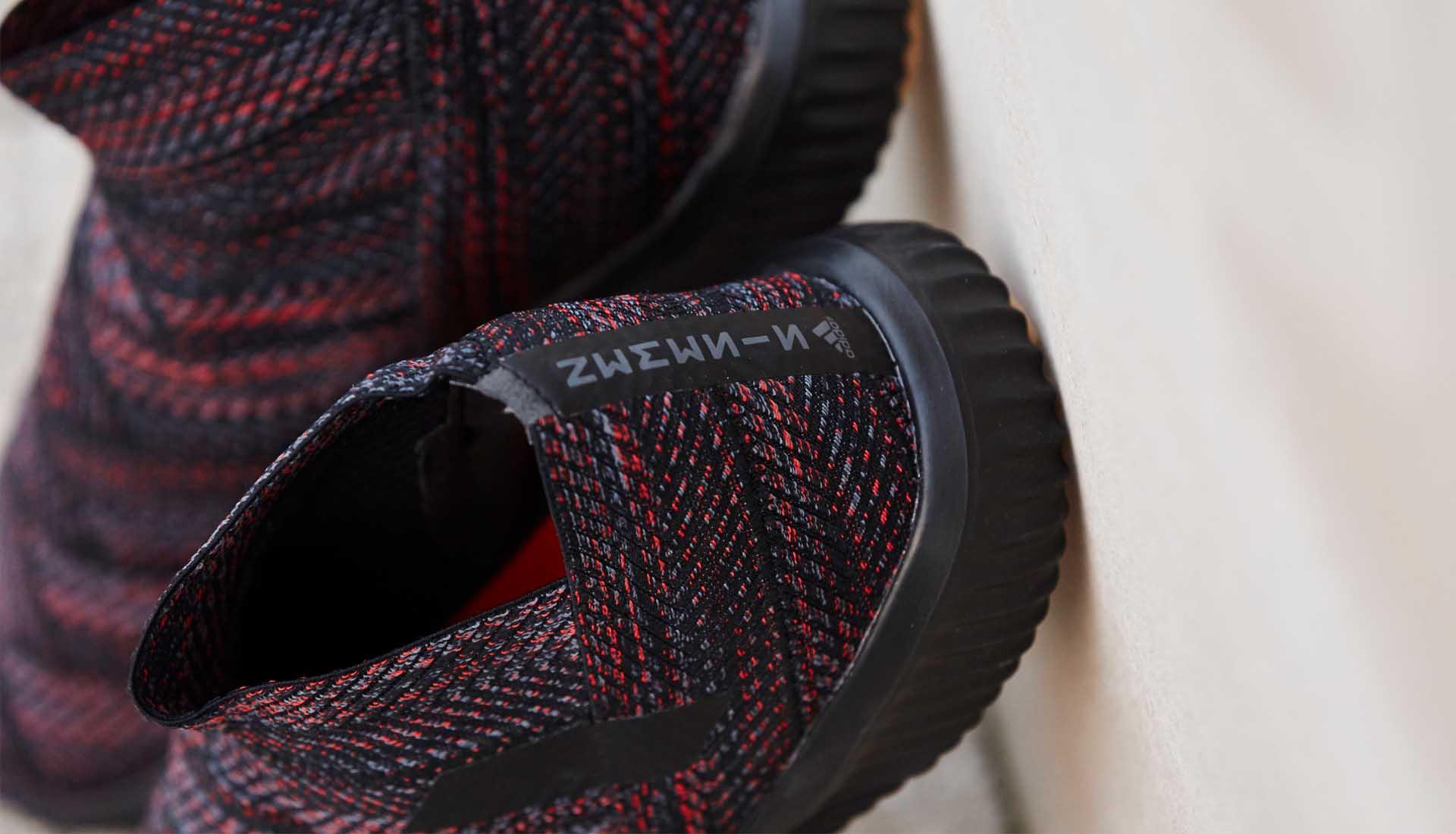 adidas Drop The Nemeziz Tango 18+