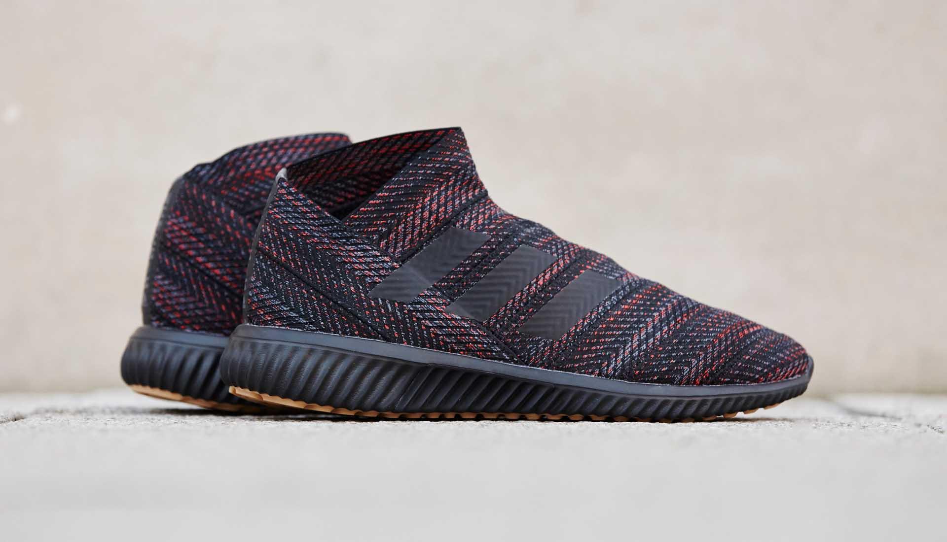 1847947aea7ec adidas Drop The Nemeziz Tango 18+