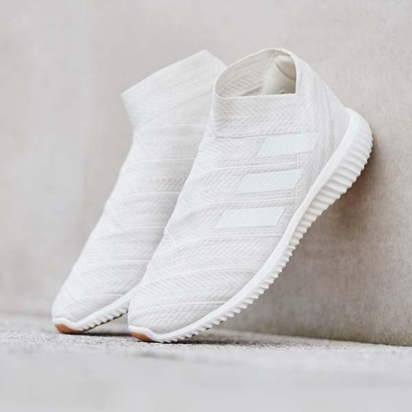 buy online 0abdf c878d adidas Drop A Nemeziz Tango 18+ Update in