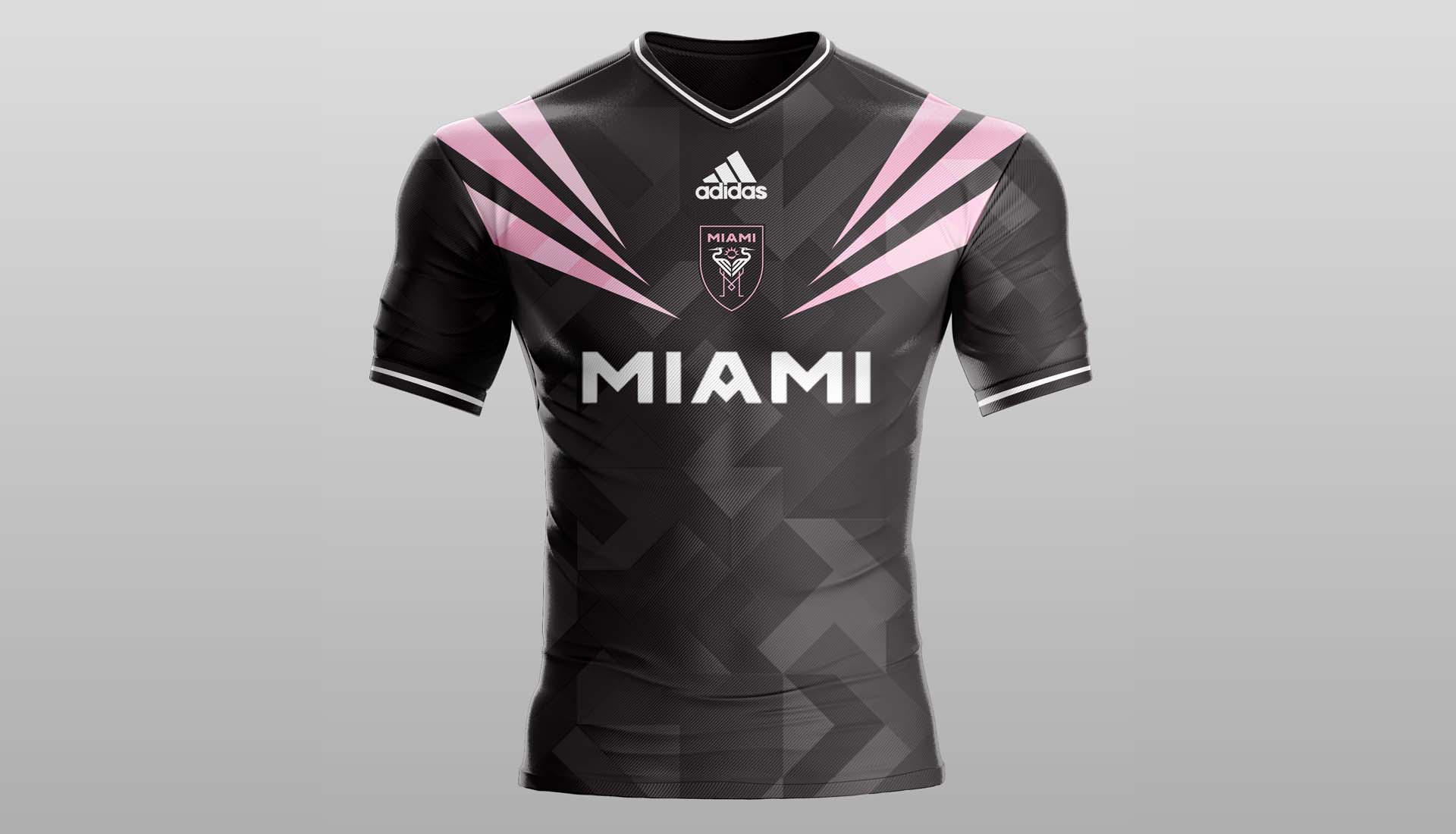 16e6b32b404 The Pick of the Inter Miami CF Concept Kits - SoccerBible.