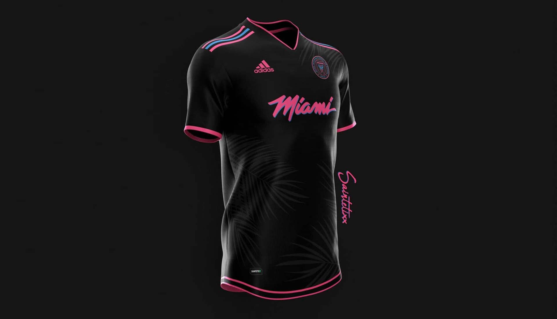 new styles 0d2db 26337 The Pick of the Inter Miami CF Concept Kits - SoccerBible
