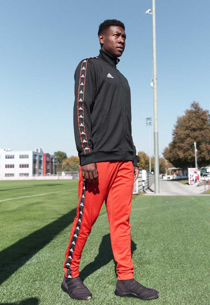 3-alaba-adidas-extension-min.jpg