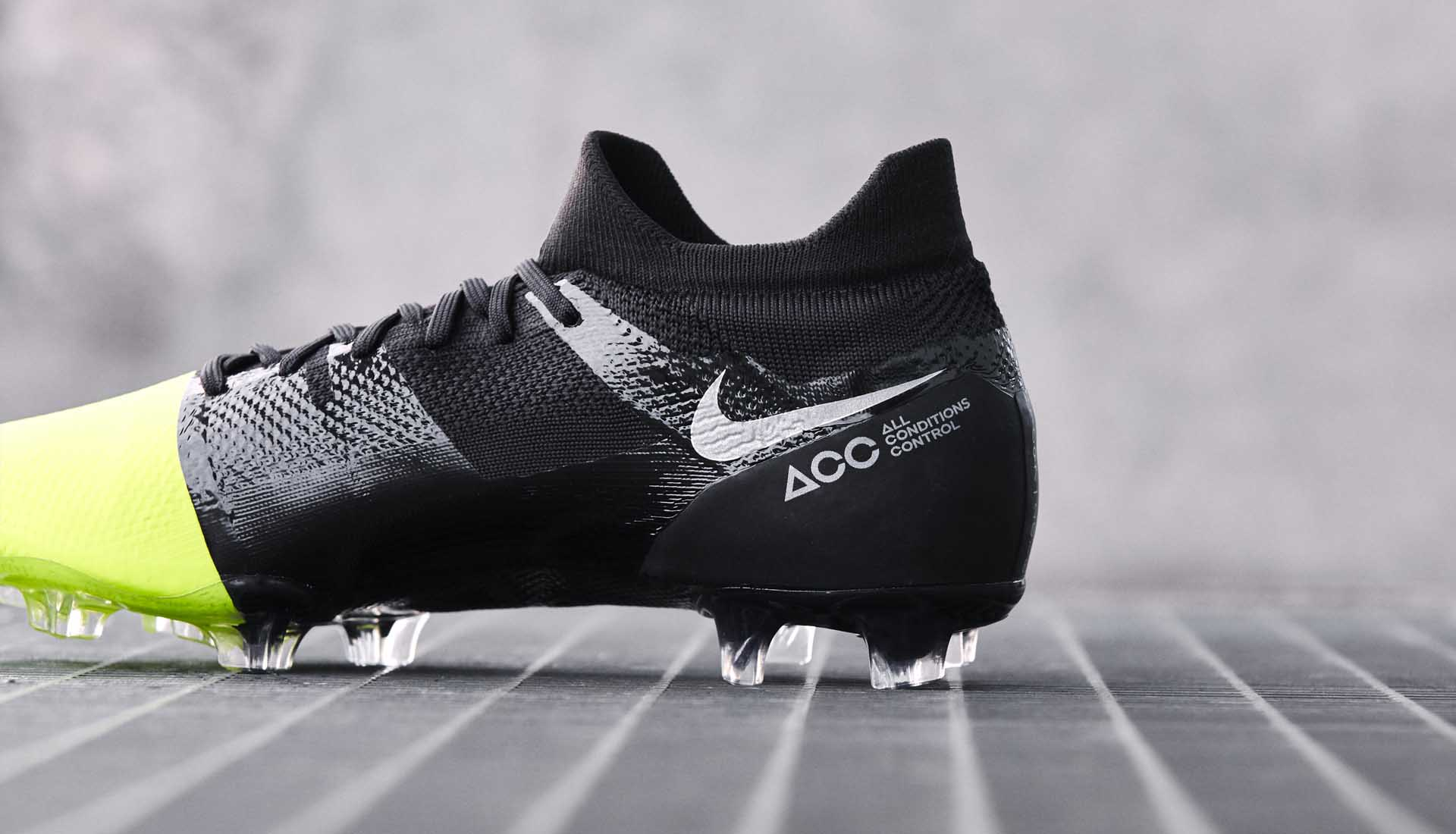 exquisite design exclusive shoes classic shoes Nike Launch The Mercurial Superfly GS 360 Edition - SoccerBible
