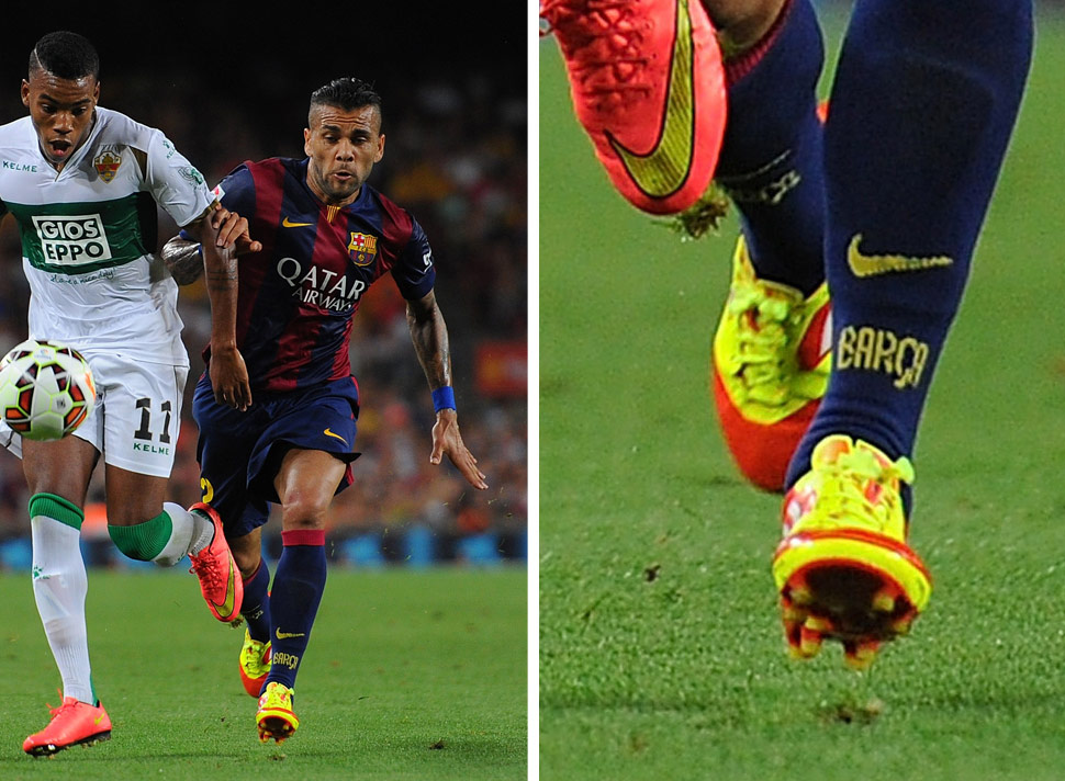 Image result for soccer players boots