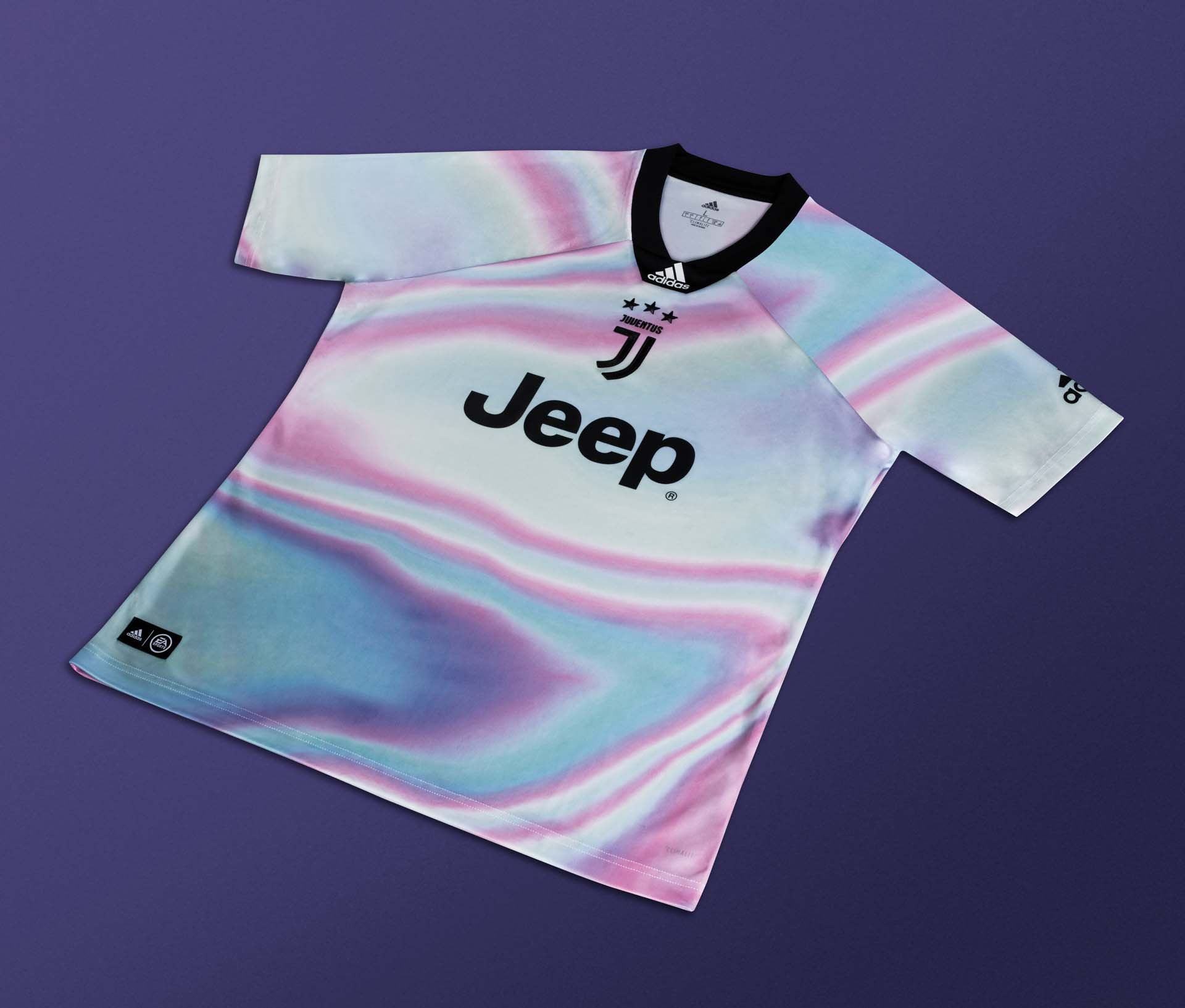 fifa-18-fourth-shirts-juve2-min.jpg