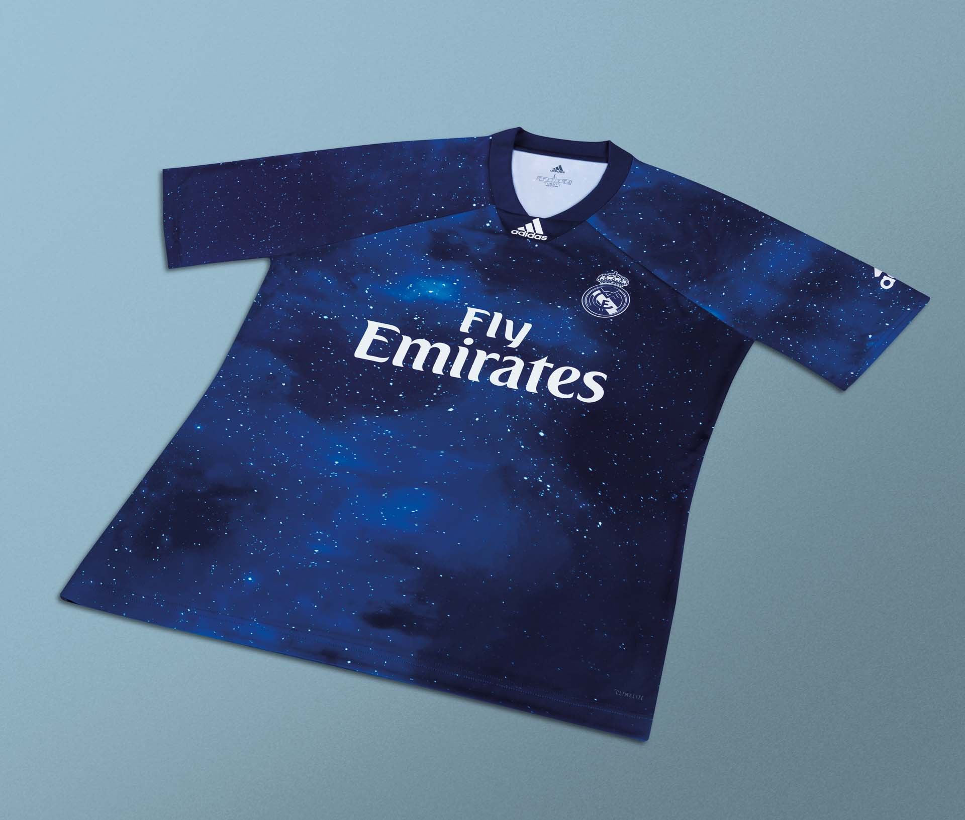 fifa-18-fourth-shirts-madrid2-min.jpg