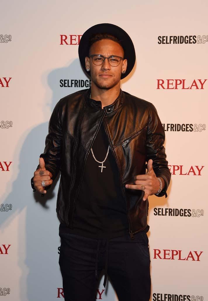 Neymar 5050 2-min.jpg