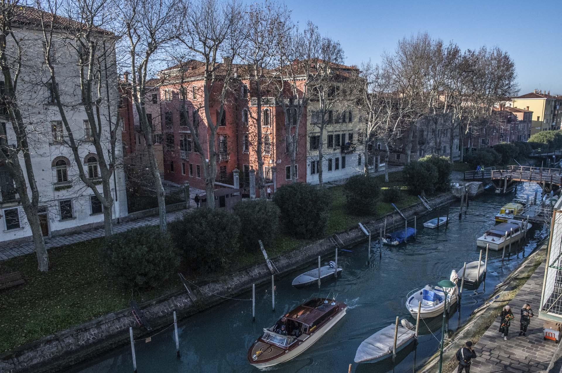 7-residencia-venezia.jpg