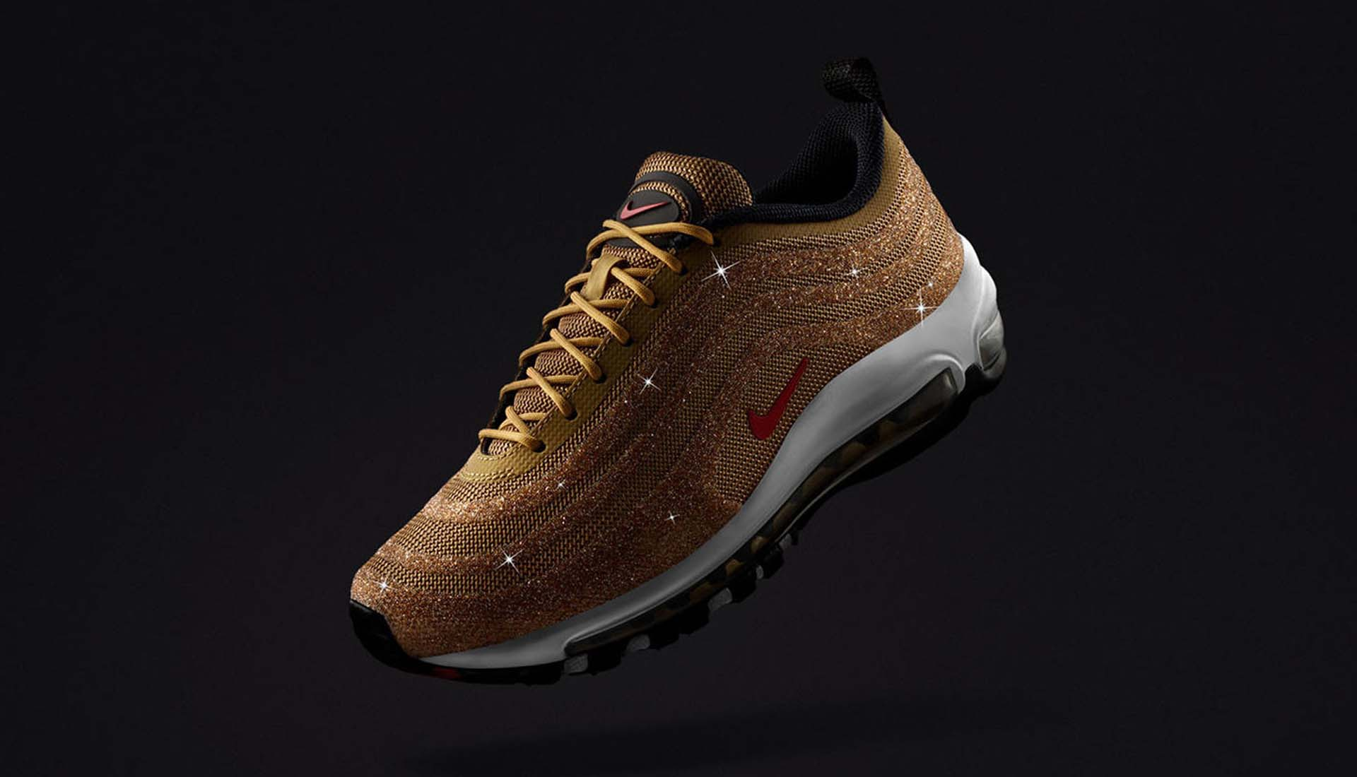 san francisco db561 a04bb 1-Air-Max-97-LX.jpg
