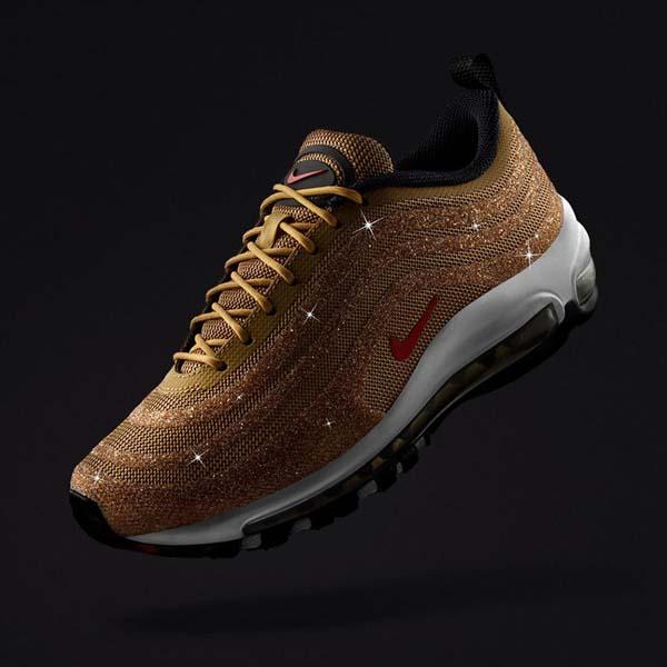 b855ef636 Nike Air Max Mercurial R9