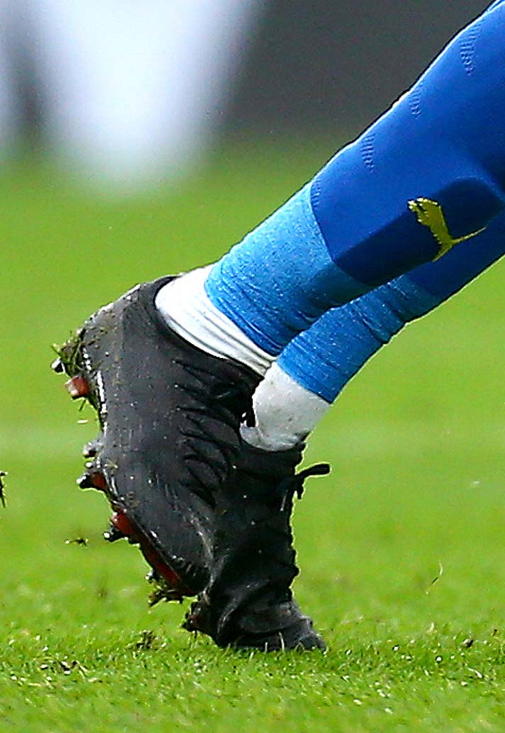 zaha2-boot-spotting-31-12-18.jpg