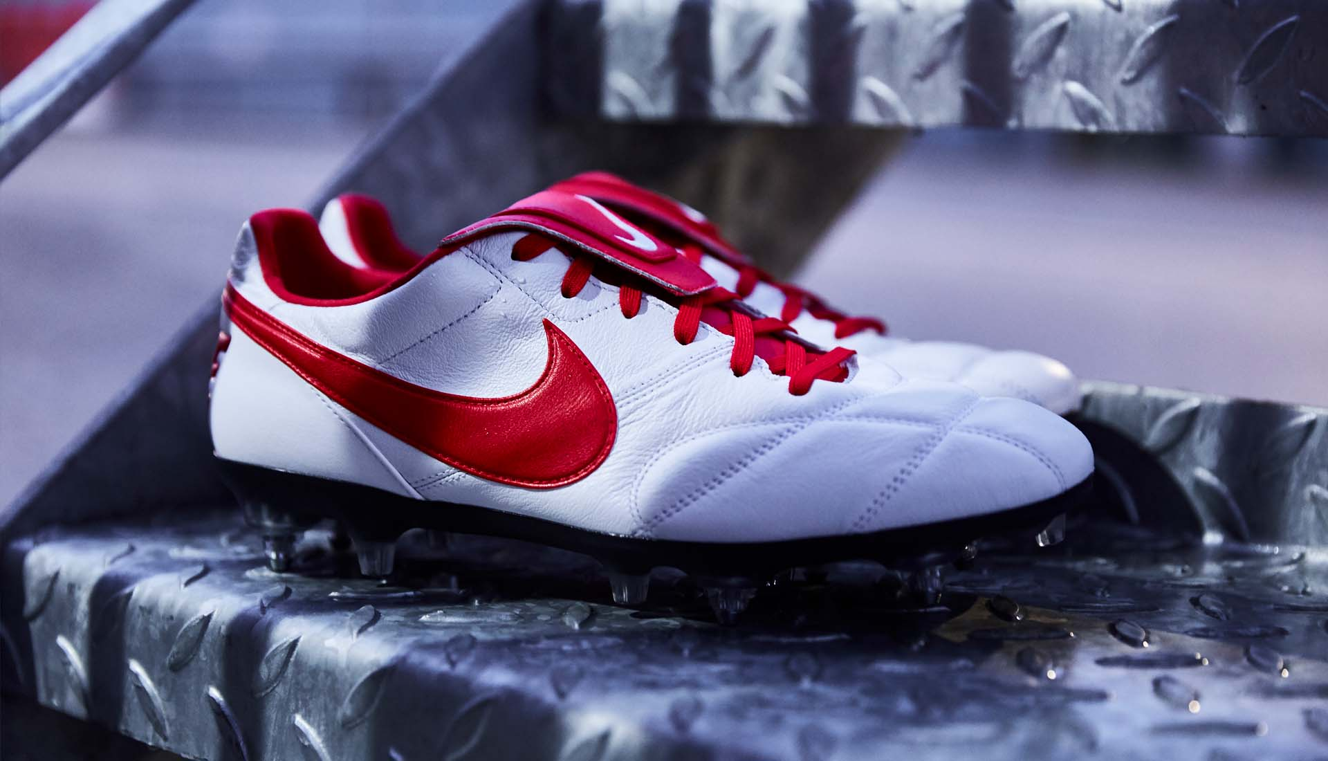 reputable site 1b19c a1c54 2-nike-premier-ii-white-red-min.jpg