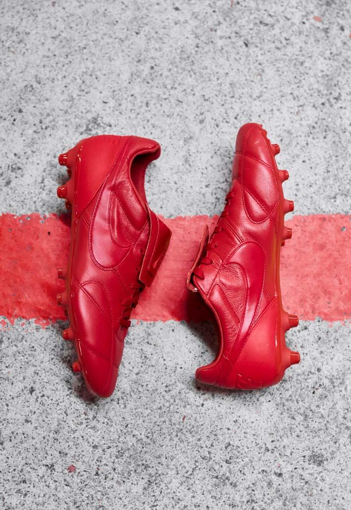 d257167625b Nike Drop A