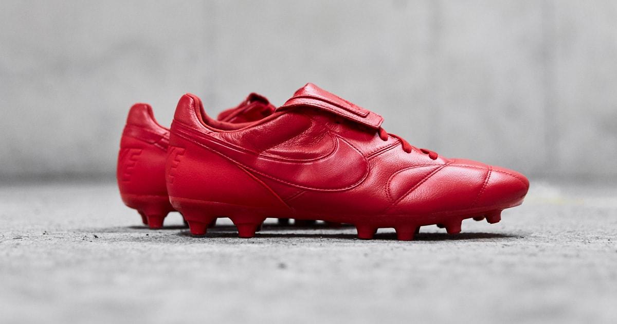 dedcf63a3 Nike Drop A