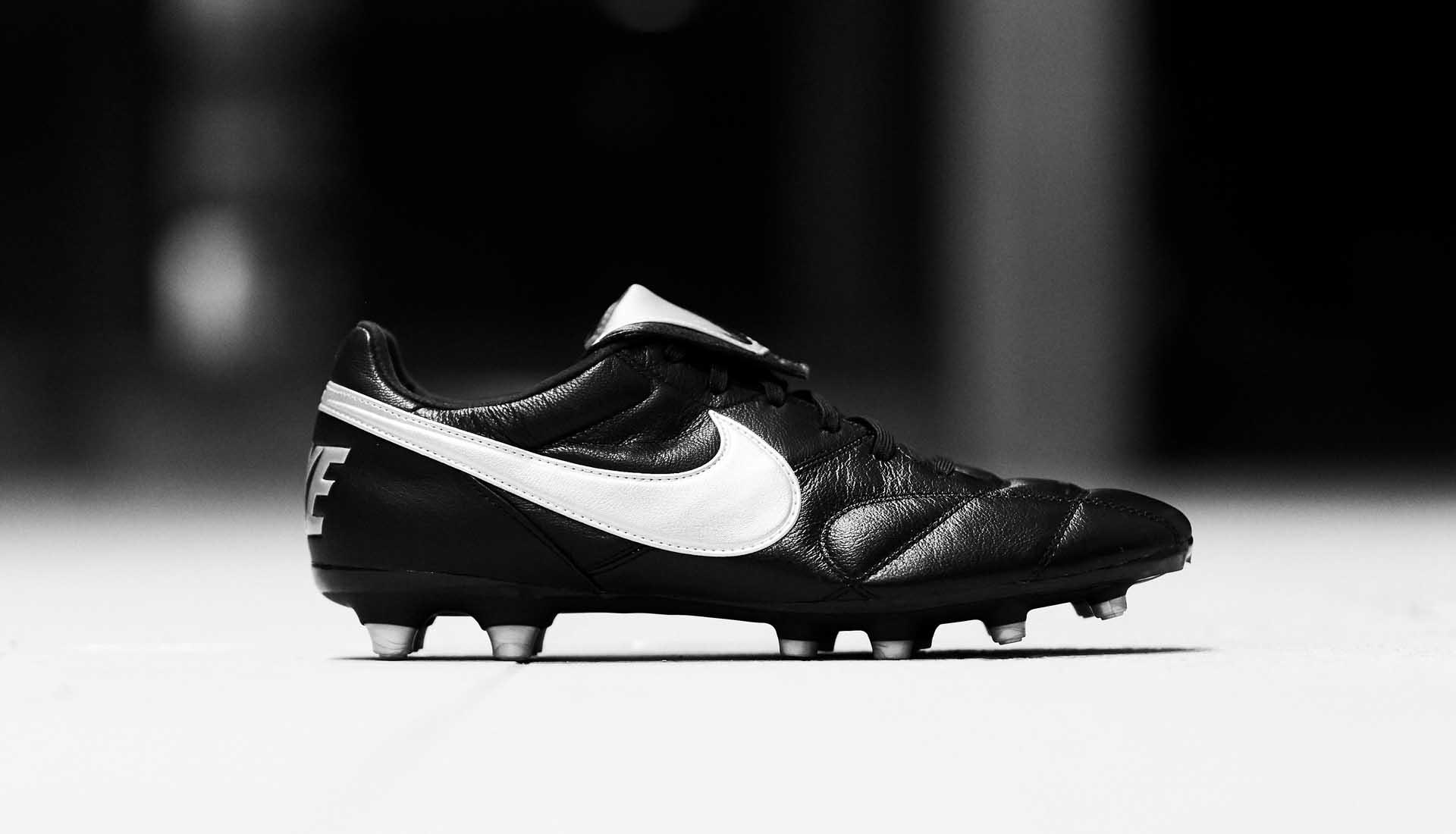 673a60cef Nike Drop The Premier 2.0 In