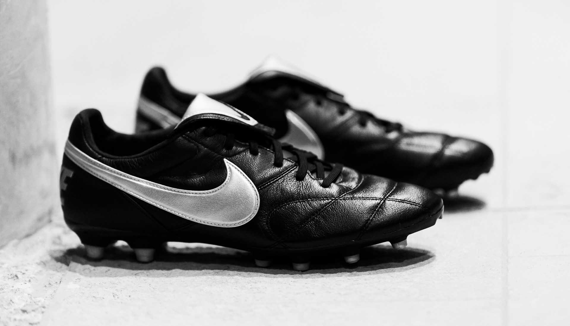 7f0ba57e0 Nike Drop The Premier 2.0 In