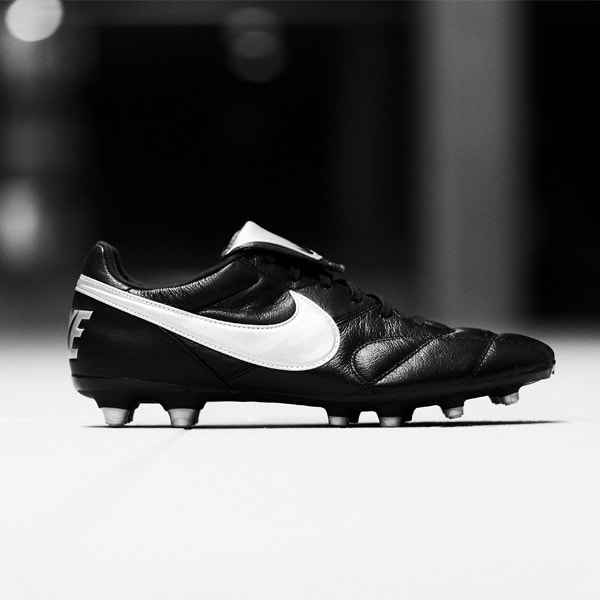 5451443340340 Nike Launch  Random  Air VaporMax Flyknit 2.0 - SoccerBible