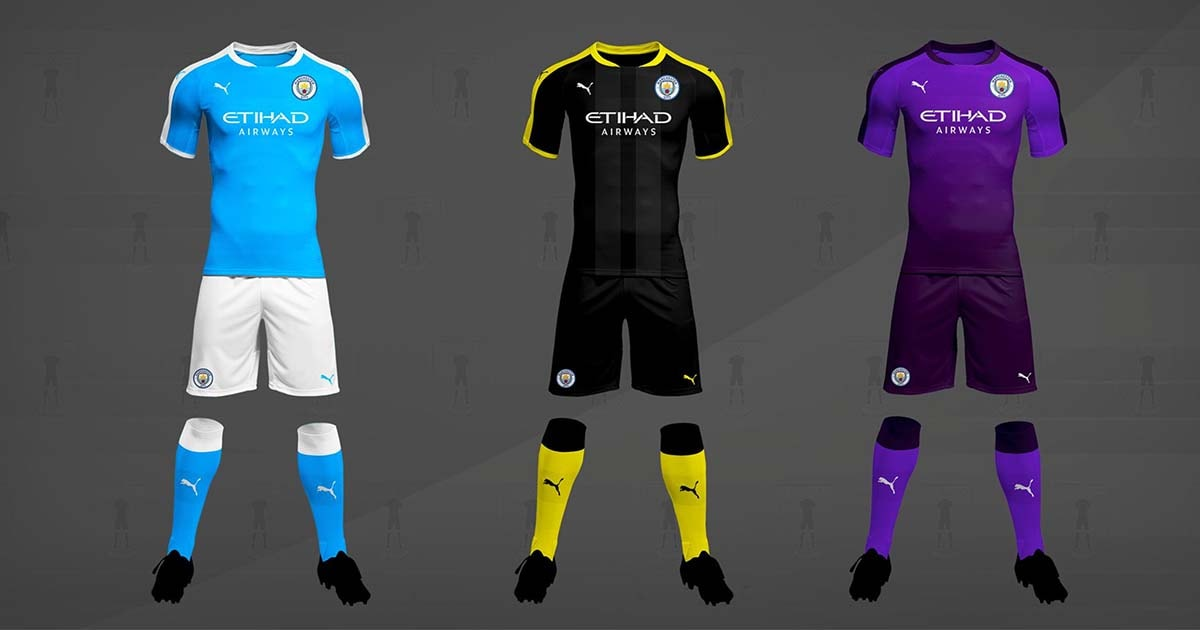 b08125ffd96 The Pick of the PUMA Manchester City Concept Kits - SoccerBible.