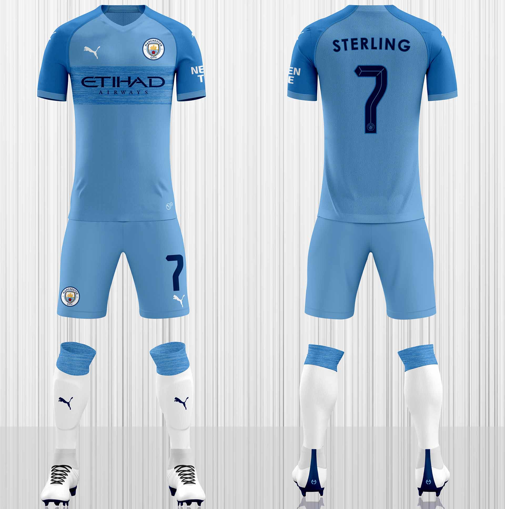 59d0ca3184f The Pick of the PUMA Manchester City Concept Kits - SoccerBible.