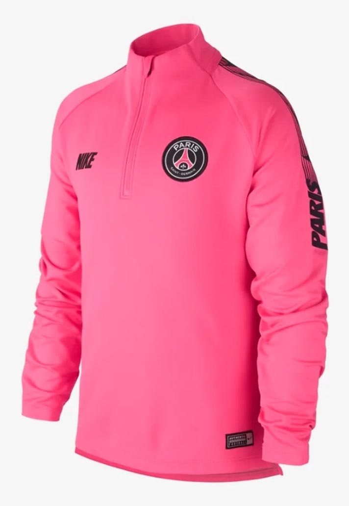 1-psg-pink-collection.jpg