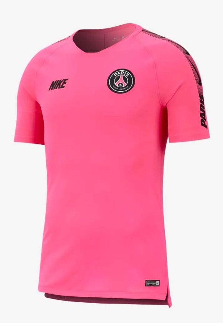 3-psg-pink-collection.jpg