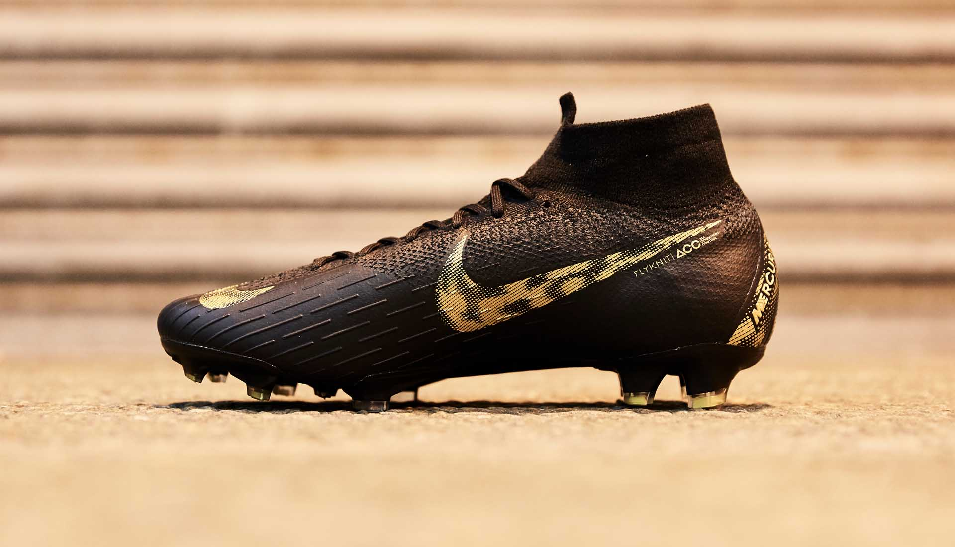 378e74306b53 The Best Boot Releases Of January 2019 - SoccerBible