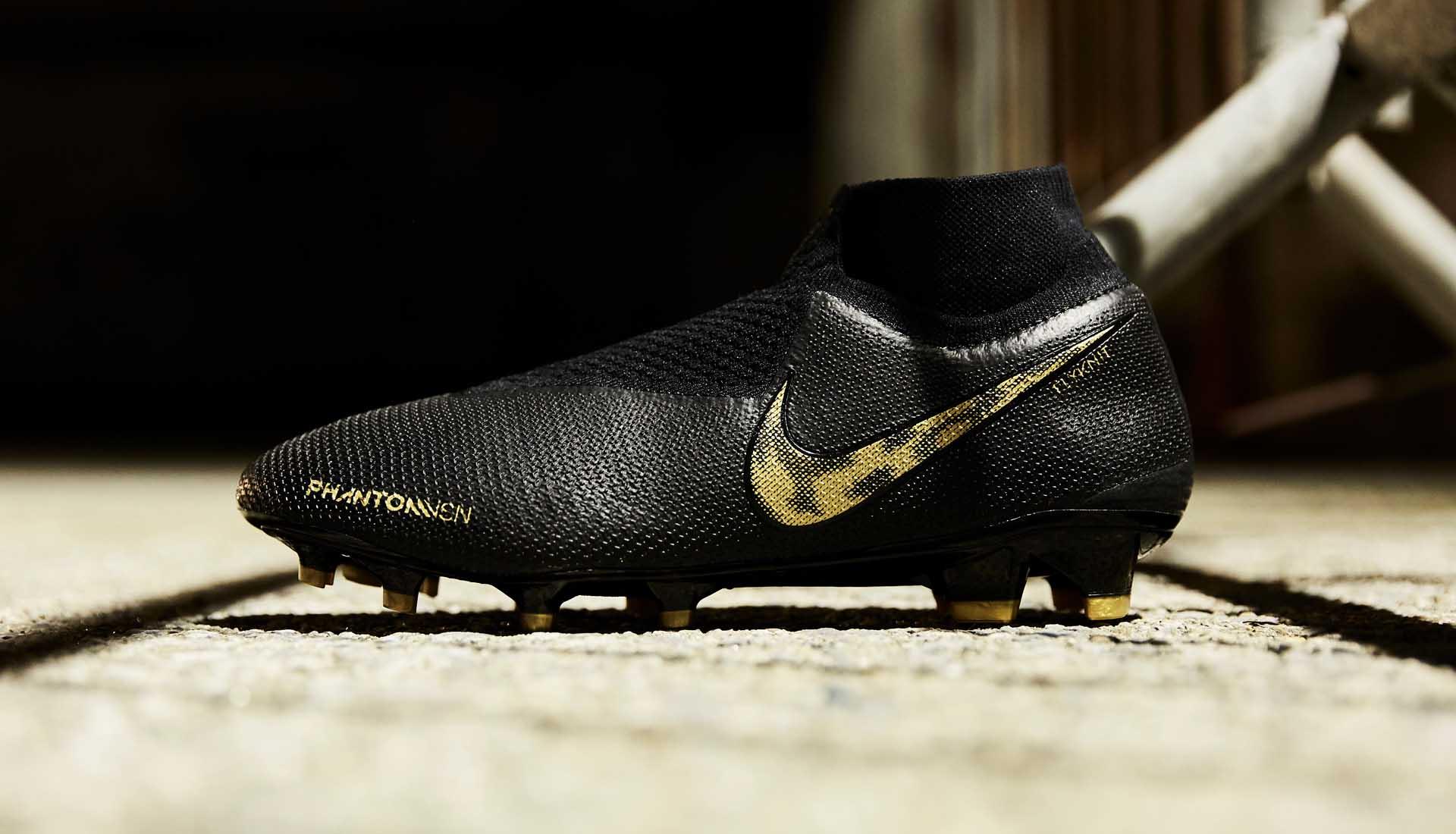 4d55d702c72 Nike Launch The