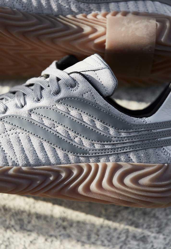 2-adidas-sobakov-suede-grey-min.jpg