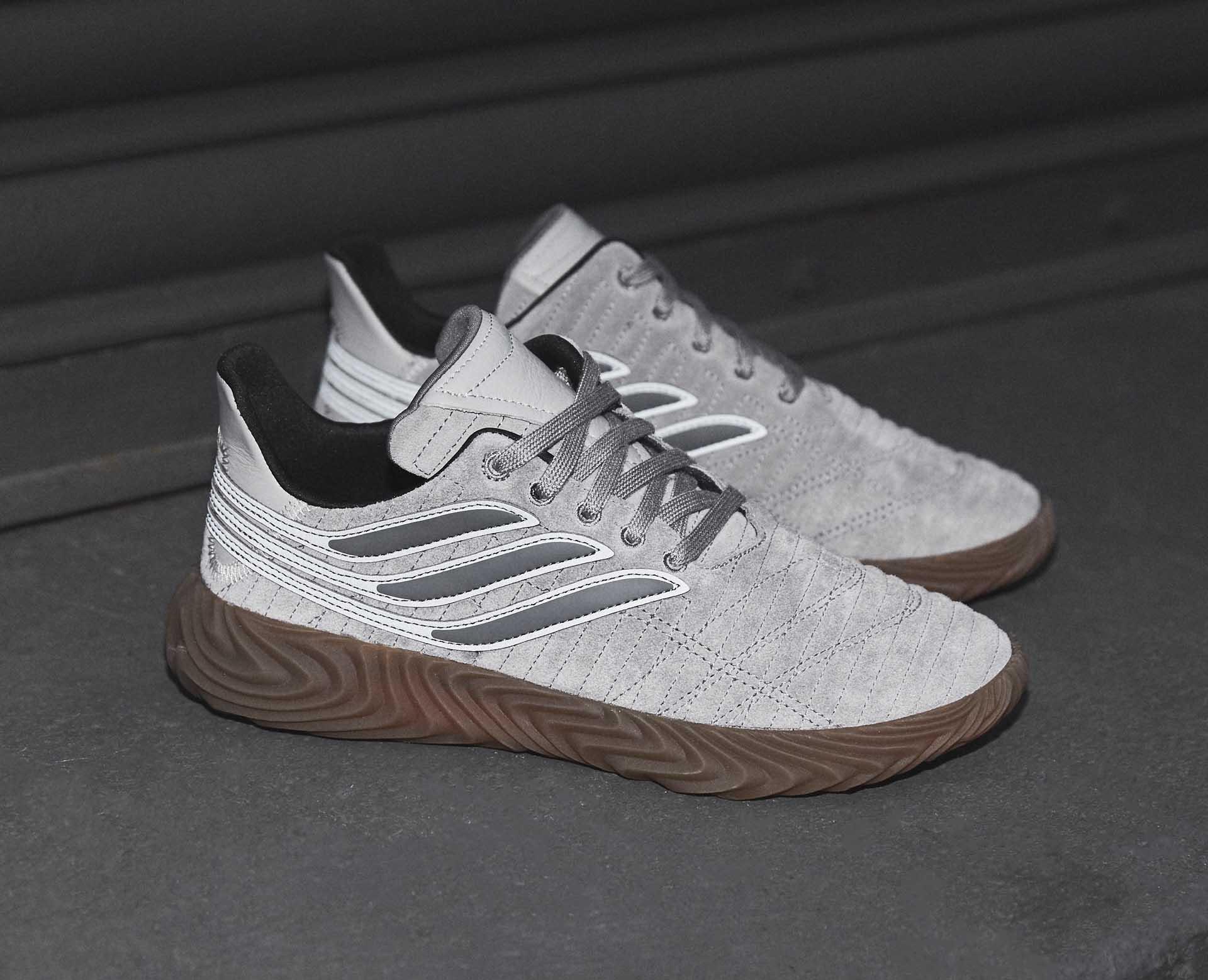 5-adidas-sobakov-suede-grey-min.jpg