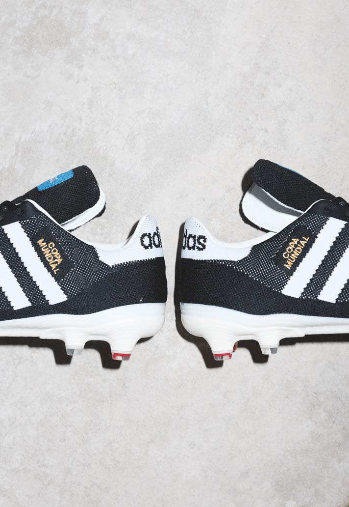 5d0e2ee549d adidas Launch The COPA70 to Celebrate 70th Anniversary - SoccerBible