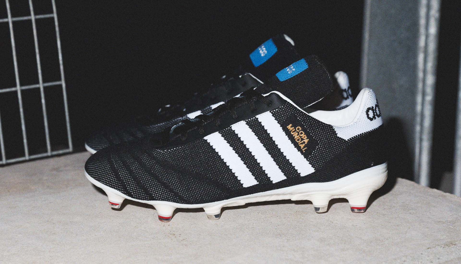 separation shoes 98256 936d2 4-adidas-copa-70-boots-min.jpg