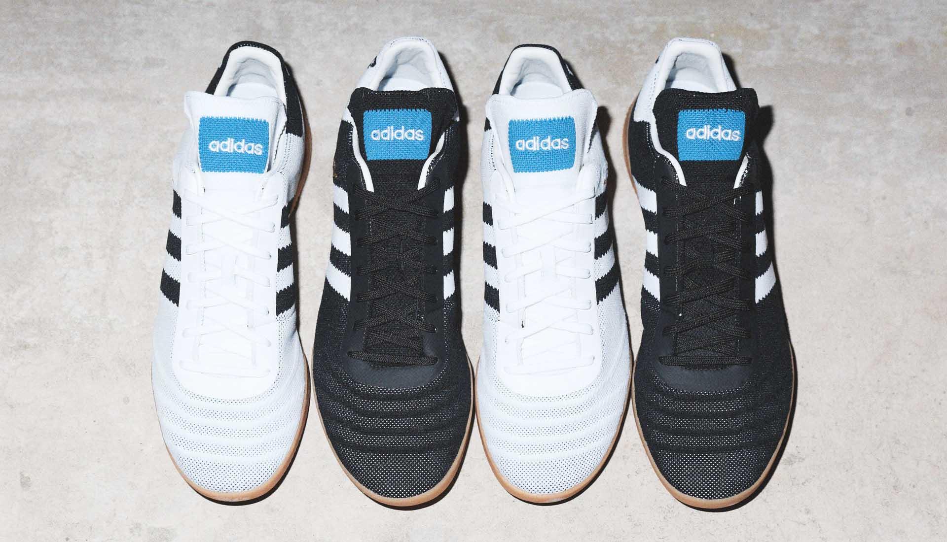 hot sale online 2cd22 4528a 3-adidas-copa-70-sneakers-min.jpg