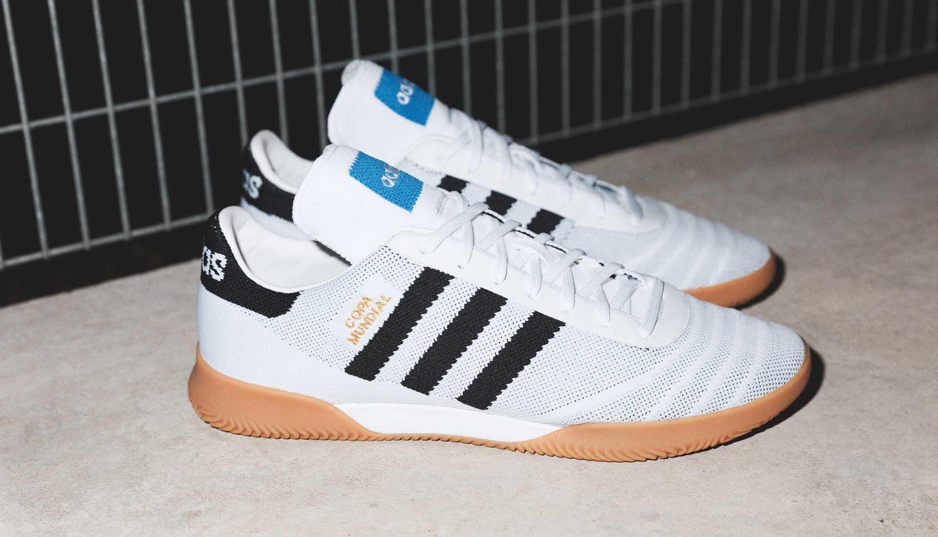 detailed look 79cbd a9da0 8-adidas-copa-70-sneakers-min.jpg