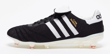 138299a3a99b adidas Launch The COPA70 to Celebrate 70th Anniversary - SoccerBible.