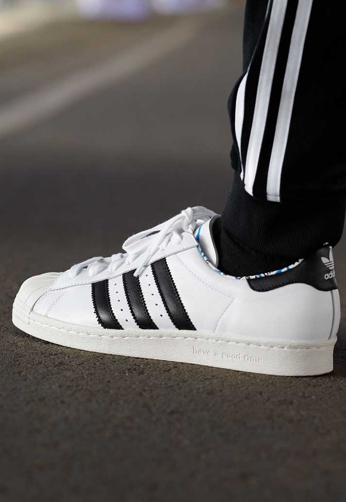 3-have-a-good-time-adidas.jpg